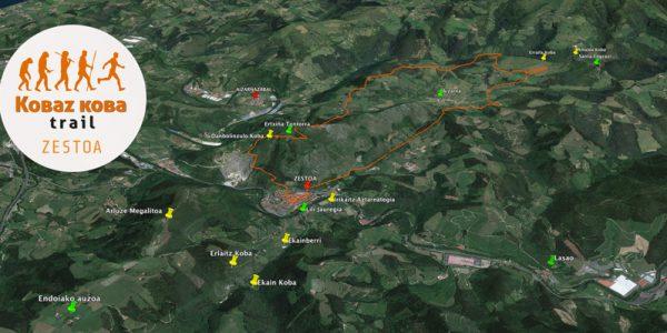 kobaz-koba13-km