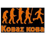 KOBAZ KOBA TRAIL 2017 mendi lasterketa, Zestoa. Gipuzkoa