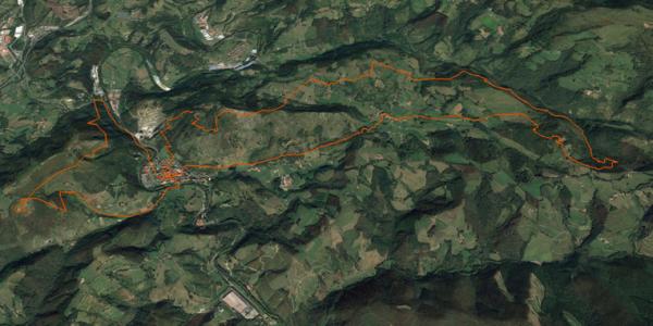 zald-mapa