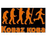 KOBAZ KOBA TRAIL 2018 mendi lasterketa, Zestoa. Gipuzkoa